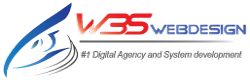 W3S Webdesign and development