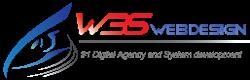 W3S Webdesign and development